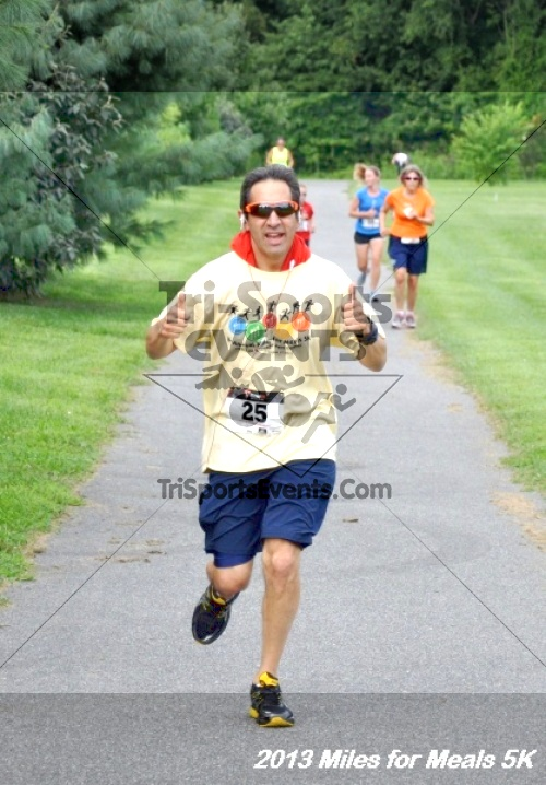 Miles for Meals 5K<br><br><br><br><a href='https://www.trisportsevents.com/pics/13_Miles_for_Meals_5K_062.JPG' download='13_Miles_for_Meals_5K_062.JPG'>Click here to download.</a><Br><a href='http://www.facebook.com/sharer.php?u=http:%2F%2Fwww.trisportsevents.com%2Fpics%2F13_Miles_for_Meals_5K_062.JPG&t=Miles for Meals 5K' target='_blank'><img src='images/fb_share.png' width='100'></a>