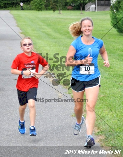 Miles for Meals 5K<br><br><br><br><a href='https://www.trisportsevents.com/pics/13_Miles_for_Meals_5K_064.JPG' download='13_Miles_for_Meals_5K_064.JPG'>Click here to download.</a><Br><a href='http://www.facebook.com/sharer.php?u=http:%2F%2Fwww.trisportsevents.com%2Fpics%2F13_Miles_for_Meals_5K_064.JPG&t=Miles for Meals 5K' target='_blank'><img src='images/fb_share.png' width='100'></a>