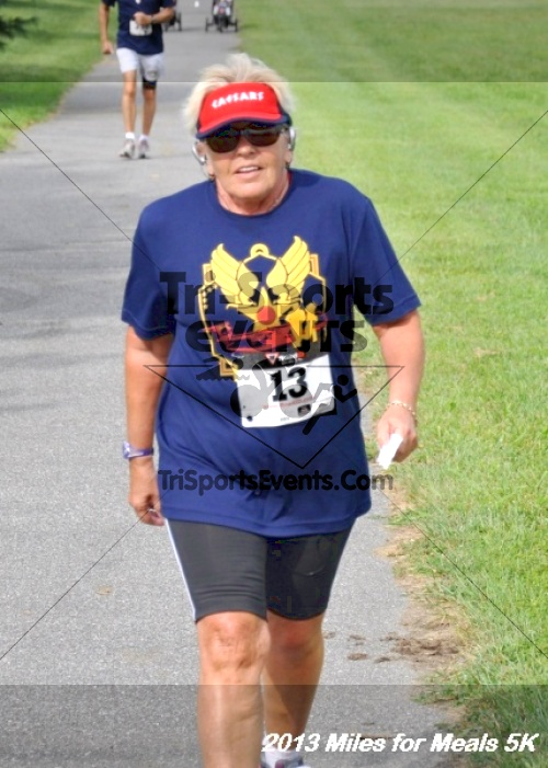 Miles for Meals 5K<br><br><br><br><a href='https://www.trisportsevents.com/pics/13_Miles_for_Meals_5K_072.JPG' download='13_Miles_for_Meals_5K_072.JPG'>Click here to download.</a><Br><a href='http://www.facebook.com/sharer.php?u=http:%2F%2Fwww.trisportsevents.com%2Fpics%2F13_Miles_for_Meals_5K_072.JPG&t=Miles for Meals 5K' target='_blank'><img src='images/fb_share.png' width='100'></a>