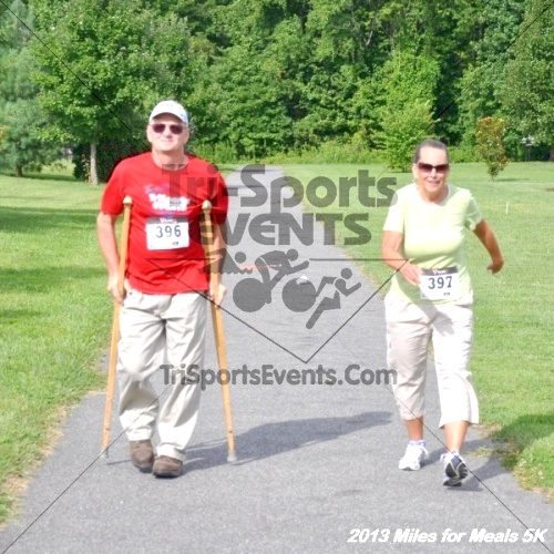 Miles for Meals 5K<br><br><br><br><a href='http://www.trisportsevents.com/pics/13_Miles_for_Meals_5K_077.JPG' download='13_Miles_for_Meals_5K_077.JPG'>Click here to download.</a><Br><a href='http://www.facebook.com/sharer.php?u=http:%2F%2Fwww.trisportsevents.com%2Fpics%2F13_Miles_for_Meals_5K_077.JPG&t=Miles for Meals 5K' target='_blank'><img src='images/fb_share.png' width='100'></a>