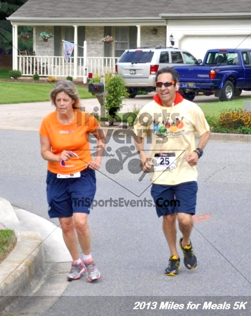 Miles for Meals 5K<br><br><br><br><a href='http://www.trisportsevents.com/pics/13_Miles_for_Meals_5K_088.JPG' download='13_Miles_for_Meals_5K_088.JPG'>Click here to download.</a><Br><a href='http://www.facebook.com/sharer.php?u=http:%2F%2Fwww.trisportsevents.com%2Fpics%2F13_Miles_for_Meals_5K_088.JPG&t=Miles for Meals 5K' target='_blank'><img src='images/fb_share.png' width='100'></a>