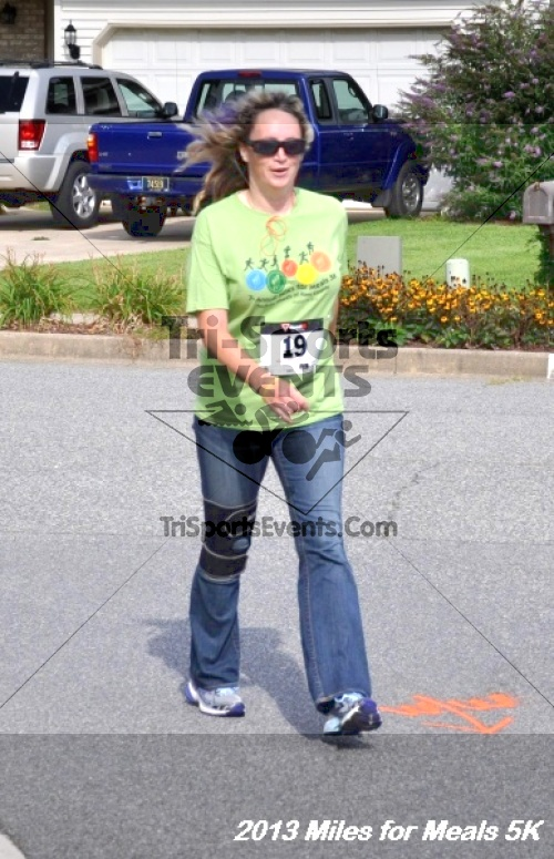 Miles for Meals 5K<br><br><br><br><a href='https://www.trisportsevents.com/pics/13_Miles_for_Meals_5K_100.JPG' download='13_Miles_for_Meals_5K_100.JPG'>Click here to download.</a><Br><a href='http://www.facebook.com/sharer.php?u=http:%2F%2Fwww.trisportsevents.com%2Fpics%2F13_Miles_for_Meals_5K_100.JPG&t=Miles for Meals 5K' target='_blank'><img src='images/fb_share.png' width='100'></a>