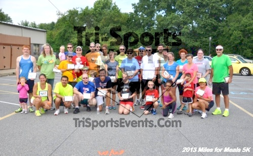 Miles for Meals 5K<br><br><br><br><a href='https://www.trisportsevents.com/pics/13_Miles_for_Meals_5K_105.JPG' download='13_Miles_for_Meals_5K_105.JPG'>Click here to download.</a><Br><a href='http://www.facebook.com/sharer.php?u=http:%2F%2Fwww.trisportsevents.com%2Fpics%2F13_Miles_for_Meals_5K_105.JPG&t=Miles for Meals 5K' target='_blank'><img src='images/fb_share.png' width='100'></a>