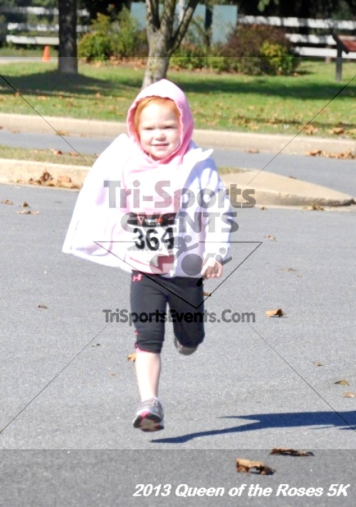 Queen of the Roses 5K<br><br><br><br><a href='http://www.trisportsevents.com/pics/13_Queen_of_the_Roses_5K_011.JPG' download='13_Queen_of_the_Roses_5K_011.JPG'>Click here to download.</a><Br><a href='http://www.facebook.com/sharer.php?u=http:%2F%2Fwww.trisportsevents.com%2Fpics%2F13_Queen_of_the_Roses_5K_011.JPG&t=Queen of the Roses 5K' target='_blank'><img src='images/fb_share.png' width='100'></a>