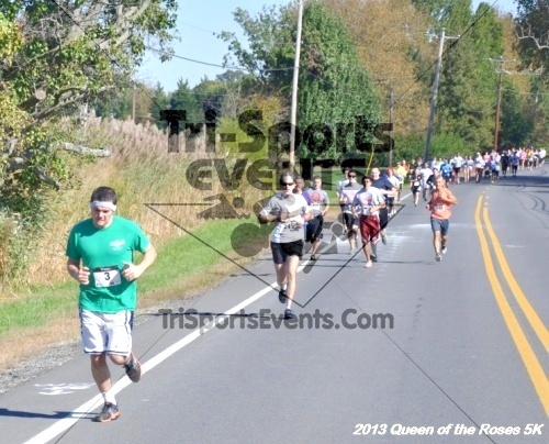 Queen of the Roses 5K<br><br><br><br><a href='http://www.trisportsevents.com/pics/13_Queen_of_the_Roses_5K_013.JPG' download='13_Queen_of_the_Roses_5K_013.JPG'>Click here to download.</a><Br><a href='http://www.facebook.com/sharer.php?u=http:%2F%2Fwww.trisportsevents.com%2Fpics%2F13_Queen_of_the_Roses_5K_013.JPG&t=Queen of the Roses 5K' target='_blank'><img src='images/fb_share.png' width='100'></a>