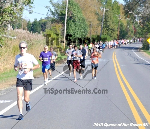 Queen of the Roses 5K<br><br><br><br><a href='http://www.trisportsevents.com/pics/13_Queen_of_the_Roses_5K_014.JPG' download='13_Queen_of_the_Roses_5K_014.JPG'>Click here to download.</a><Br><a href='http://www.facebook.com/sharer.php?u=http:%2F%2Fwww.trisportsevents.com%2Fpics%2F13_Queen_of_the_Roses_5K_014.JPG&t=Queen of the Roses 5K' target='_blank'><img src='images/fb_share.png' width='100'></a>