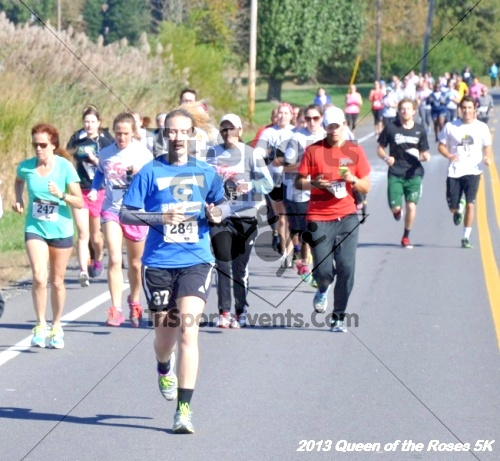 Queen of the Roses 5K<br><br><br><br><a href='https://www.trisportsevents.com/pics/13_Queen_of_the_Roses_5K_020.JPG' download='13_Queen_of_the_Roses_5K_020.JPG'>Click here to download.</a><Br><a href='http://www.facebook.com/sharer.php?u=http:%2F%2Fwww.trisportsevents.com%2Fpics%2F13_Queen_of_the_Roses_5K_020.JPG&t=Queen of the Roses 5K' target='_blank'><img src='images/fb_share.png' width='100'></a>