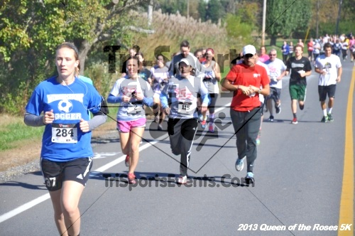Queen of the Roses 5K<br><br><br><br><a href='http://www.trisportsevents.com/pics/13_Queen_of_the_Roses_5K_021.JPG' download='13_Queen_of_the_Roses_5K_021.JPG'>Click here to download.</a><Br><a href='http://www.facebook.com/sharer.php?u=http:%2F%2Fwww.trisportsevents.com%2Fpics%2F13_Queen_of_the_Roses_5K_021.JPG&t=Queen of the Roses 5K' target='_blank'><img src='images/fb_share.png' width='100'></a>