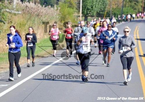 Queen of the Roses 5K<br><br><br><br><a href='http://www.trisportsevents.com/pics/13_Queen_of_the_Roses_5K_023.JPG' download='13_Queen_of_the_Roses_5K_023.JPG'>Click here to download.</a><Br><a href='http://www.facebook.com/sharer.php?u=http:%2F%2Fwww.trisportsevents.com%2Fpics%2F13_Queen_of_the_Roses_5K_023.JPG&t=Queen of the Roses 5K' target='_blank'><img src='images/fb_share.png' width='100'></a>