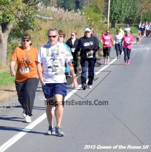 Queen of the Roses 5K<br><br><br><br><a href='https://www.trisportsevents.com/pics/13_Queen_of_the_Roses_5K_029.JPG' download='13_Queen_of_the_Roses_5K_029.JPG'>Click here to download.</a><Br><a href='http://www.facebook.com/sharer.php?u=http:%2F%2Fwww.trisportsevents.com%2Fpics%2F13_Queen_of_the_Roses_5K_029.JPG&t=Queen of the Roses 5K' target='_blank'><img src='images/fb_share.png' width='100'></a>