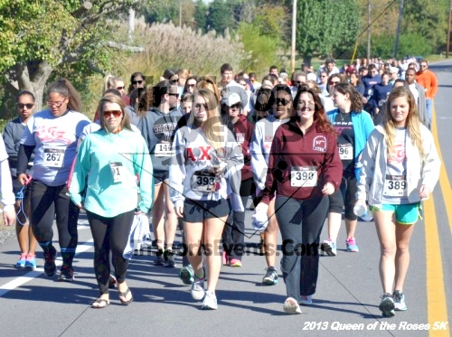Queen of the Roses 5K<br><br><br><br><a href='http://www.trisportsevents.com/pics/13_Queen_of_the_Roses_5K_041.JPG' download='13_Queen_of_the_Roses_5K_041.JPG'>Click here to download.</a><Br><a href='http://www.facebook.com/sharer.php?u=http:%2F%2Fwww.trisportsevents.com%2Fpics%2F13_Queen_of_the_Roses_5K_041.JPG&t=Queen of the Roses 5K' target='_blank'><img src='images/fb_share.png' width='100'></a>