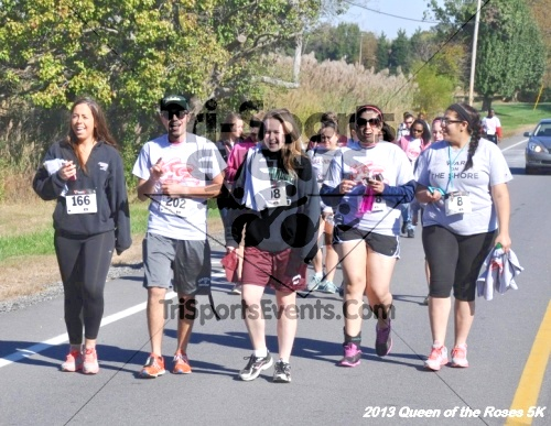 Queen of the Roses 5K<br><br><br><br><a href='https://www.trisportsevents.com/pics/13_Queen_of_the_Roses_5K_047.JPG' download='13_Queen_of_the_Roses_5K_047.JPG'>Click here to download.</a><Br><a href='http://www.facebook.com/sharer.php?u=http:%2F%2Fwww.trisportsevents.com%2Fpics%2F13_Queen_of_the_Roses_5K_047.JPG&t=Queen of the Roses 5K' target='_blank'><img src='images/fb_share.png' width='100'></a>