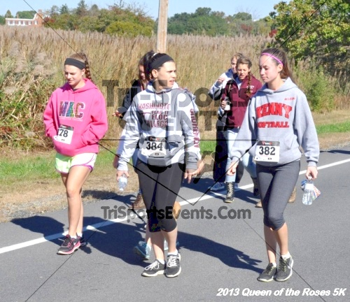 Queen of the Roses 5K<br><br><br><br><a href='https://www.trisportsevents.com/pics/13_Queen_of_the_Roses_5K_048.JPG' download='13_Queen_of_the_Roses_5K_048.JPG'>Click here to download.</a><Br><a href='http://www.facebook.com/sharer.php?u=http:%2F%2Fwww.trisportsevents.com%2Fpics%2F13_Queen_of_the_Roses_5K_048.JPG&t=Queen of the Roses 5K' target='_blank'><img src='images/fb_share.png' width='100'></a>