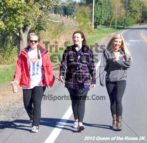 Queen of the Roses 5K<br><br><br><br><a href='http://www.trisportsevents.com/pics/13_Queen_of_the_Roses_5K_054.JPG' download='13_Queen_of_the_Roses_5K_054.JPG'>Click here to download.</a><Br><a href='http://www.facebook.com/sharer.php?u=http:%2F%2Fwww.trisportsevents.com%2Fpics%2F13_Queen_of_the_Roses_5K_054.JPG&t=Queen of the Roses 5K' target='_blank'><img src='images/fb_share.png' width='100'></a>