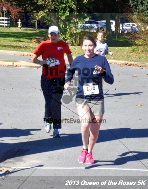Queen of the Roses 5K<br><br><br><br><a href='https://www.trisportsevents.com/pics/13_Queen_of_the_Roses_5K_072.JPG' download='13_Queen_of_the_Roses_5K_072.JPG'>Click here to download.</a><Br><a href='http://www.facebook.com/sharer.php?u=http:%2F%2Fwww.trisportsevents.com%2Fpics%2F13_Queen_of_the_Roses_5K_072.JPG&t=Queen of the Roses 5K' target='_blank'><img src='images/fb_share.png' width='100'></a>