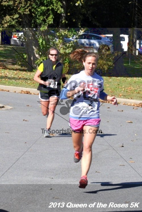 Queen of the Roses 5K<br><br><br><br><a href='http://www.trisportsevents.com/pics/13_Queen_of_the_Roses_5K_074.JPG' download='13_Queen_of_the_Roses_5K_074.JPG'>Click here to download.</a><Br><a href='http://www.facebook.com/sharer.php?u=http:%2F%2Fwww.trisportsevents.com%2Fpics%2F13_Queen_of_the_Roses_5K_074.JPG&t=Queen of the Roses 5K' target='_blank'><img src='images/fb_share.png' width='100'></a>