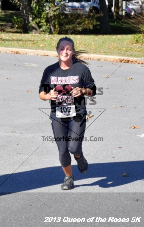 Queen of the Roses 5K<br><br><br><br><a href='http://www.trisportsevents.com/pics/13_Queen_of_the_Roses_5K_080.JPG' download='13_Queen_of_the_Roses_5K_080.JPG'>Click here to download.</a><Br><a href='http://www.facebook.com/sharer.php?u=http:%2F%2Fwww.trisportsevents.com%2Fpics%2F13_Queen_of_the_Roses_5K_080.JPG&t=Queen of the Roses 5K' target='_blank'><img src='images/fb_share.png' width='100'></a>