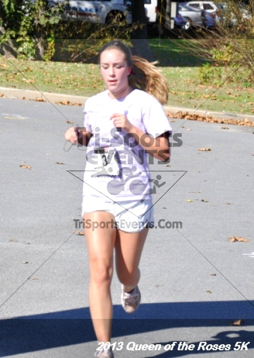 Queen of the Roses 5K<br><br><br><br><a href='http://www.trisportsevents.com/pics/13_Queen_of_the_Roses_5K_086.JPG' download='13_Queen_of_the_Roses_5K_086.JPG'>Click here to download.</a><Br><a href='http://www.facebook.com/sharer.php?u=http:%2F%2Fwww.trisportsevents.com%2Fpics%2F13_Queen_of_the_Roses_5K_086.JPG&t=Queen of the Roses 5K' target='_blank'><img src='images/fb_share.png' width='100'></a>