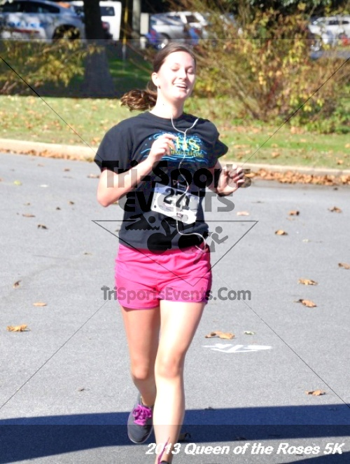 Queen of the Roses 5K<br><br><br><br><a href='http://www.trisportsevents.com/pics/13_Queen_of_the_Roses_5K_094.JPG' download='13_Queen_of_the_Roses_5K_094.JPG'>Click here to download.</a><Br><a href='http://www.facebook.com/sharer.php?u=http:%2F%2Fwww.trisportsevents.com%2Fpics%2F13_Queen_of_the_Roses_5K_094.JPG&t=Queen of the Roses 5K' target='_blank'><img src='images/fb_share.png' width='100'></a>
