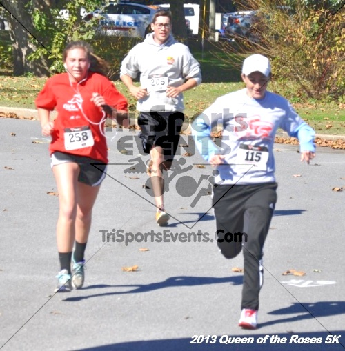 Queen of the Roses 5K<br><br><br><br><a href='https://www.trisportsevents.com/pics/13_Queen_of_the_Roses_5K_095.JPG' download='13_Queen_of_the_Roses_5K_095.JPG'>Click here to download.</a><Br><a href='http://www.facebook.com/sharer.php?u=http:%2F%2Fwww.trisportsevents.com%2Fpics%2F13_Queen_of_the_Roses_5K_095.JPG&t=Queen of the Roses 5K' target='_blank'><img src='images/fb_share.png' width='100'></a>