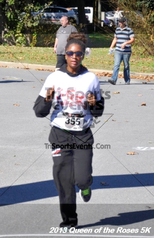 Queen of the Roses 5K<br><br><br><br><a href='http://www.trisportsevents.com/pics/13_Queen_of_the_Roses_5K_106.JPG' download='13_Queen_of_the_Roses_5K_106.JPG'>Click here to download.</a><Br><a href='http://www.facebook.com/sharer.php?u=http:%2F%2Fwww.trisportsevents.com%2Fpics%2F13_Queen_of_the_Roses_5K_106.JPG&t=Queen of the Roses 5K' target='_blank'><img src='images/fb_share.png' width='100'></a>