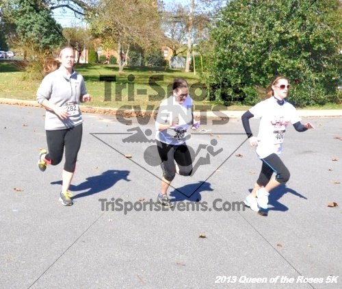 Queen of the Roses 5K<br><br><br><br><a href='https://www.trisportsevents.com/pics/13_Queen_of_the_Roses_5K_116.JPG' download='13_Queen_of_the_Roses_5K_116.JPG'>Click here to download.</a><Br><a href='http://www.facebook.com/sharer.php?u=http:%2F%2Fwww.trisportsevents.com%2Fpics%2F13_Queen_of_the_Roses_5K_116.JPG&t=Queen of the Roses 5K' target='_blank'><img src='images/fb_share.png' width='100'></a>