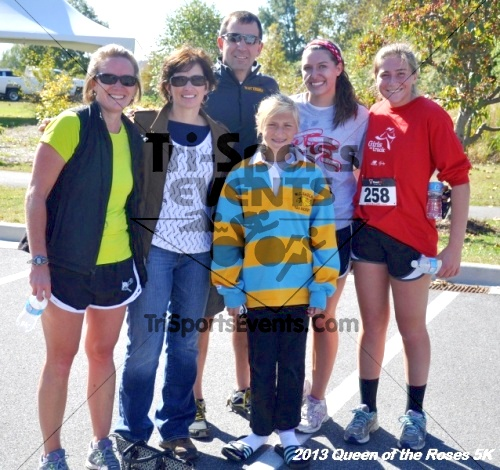 Queen of the Roses 5K<br><br><br><br><a href='https://www.trisportsevents.com/pics/13_Queen_of_the_Roses_5K_120.JPG' download='13_Queen_of_the_Roses_5K_120.JPG'>Click here to download.</a><Br><a href='http://www.facebook.com/sharer.php?u=http:%2F%2Fwww.trisportsevents.com%2Fpics%2F13_Queen_of_the_Roses_5K_120.JPG&t=Queen of the Roses 5K' target='_blank'><img src='images/fb_share.png' width='100'></a>