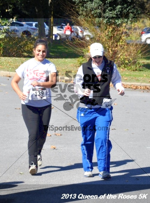 Queen of the Roses 5K<br><br><br><br><a href='http://www.trisportsevents.com/pics/13_Queen_of_the_Roses_5K_136.JPG' download='13_Queen_of_the_Roses_5K_136.JPG'>Click here to download.</a><Br><a href='http://www.facebook.com/sharer.php?u=http:%2F%2Fwww.trisportsevents.com%2Fpics%2F13_Queen_of_the_Roses_5K_136.JPG&t=Queen of the Roses 5K' target='_blank'><img src='images/fb_share.png' width='100'></a>
