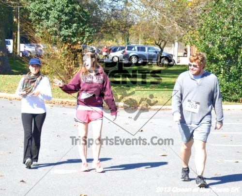 Queen of the Roses 5K<br><br><br><br><a href='http://www.trisportsevents.com/pics/13_Queen_of_the_Roses_5K_148.JPG' download='13_Queen_of_the_Roses_5K_148.JPG'>Click here to download.</a><Br><a href='http://www.facebook.com/sharer.php?u=http:%2F%2Fwww.trisportsevents.com%2Fpics%2F13_Queen_of_the_Roses_5K_148.JPG&t=Queen of the Roses 5K' target='_blank'><img src='images/fb_share.png' width='100'></a>