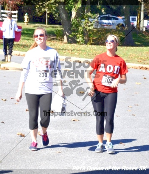 Queen of the Roses 5K<br><br><br><br><a href='http://www.trisportsevents.com/pics/13_Queen_of_the_Roses_5K_149.JPG' download='13_Queen_of_the_Roses_5K_149.JPG'>Click here to download.</a><Br><a href='http://www.facebook.com/sharer.php?u=http:%2F%2Fwww.trisportsevents.com%2Fpics%2F13_Queen_of_the_Roses_5K_149.JPG&t=Queen of the Roses 5K' target='_blank'><img src='images/fb_share.png' width='100'></a>