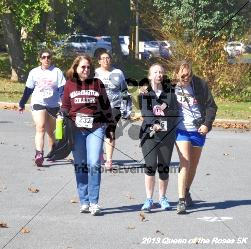 Queen of the Roses 5K<br><br><br><br><a href='https://www.trisportsevents.com/pics/13_Queen_of_the_Roses_5K_150.JPG' download='13_Queen_of_the_Roses_5K_150.JPG'>Click here to download.</a><Br><a href='http://www.facebook.com/sharer.php?u=http:%2F%2Fwww.trisportsevents.com%2Fpics%2F13_Queen_of_the_Roses_5K_150.JPG&t=Queen of the Roses 5K' target='_blank'><img src='images/fb_share.png' width='100'></a>