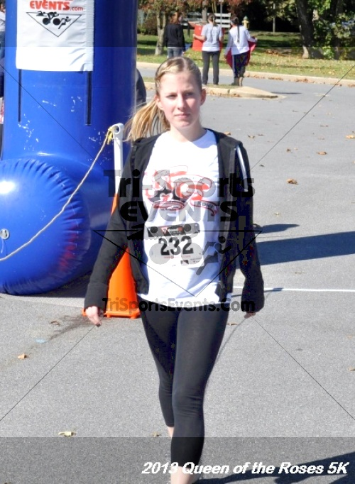 Queen of the Roses 5K<br><br><br><br><a href='https://www.trisportsevents.com/pics/13_Queen_of_the_Roses_5K_153.JPG' download='13_Queen_of_the_Roses_5K_153.JPG'>Click here to download.</a><Br><a href='http://www.facebook.com/sharer.php?u=http:%2F%2Fwww.trisportsevents.com%2Fpics%2F13_Queen_of_the_Roses_5K_153.JPG&t=Queen of the Roses 5K' target='_blank'><img src='images/fb_share.png' width='100'></a>