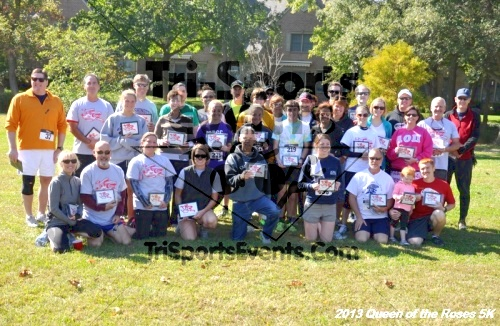 Queen of the Roses 5K<br><br><br><br><a href='http://www.trisportsevents.com/pics/13_Queen_of_the_Roses_5K_165.JPG' download='13_Queen_of_the_Roses_5K_165.JPG'>Click here to download.</a><Br><a href='http://www.facebook.com/sharer.php?u=http:%2F%2Fwww.trisportsevents.com%2Fpics%2F13_Queen_of_the_Roses_5K_165.JPG&t=Queen of the Roses 5K' target='_blank'><img src='images/fb_share.png' width='100'></a>