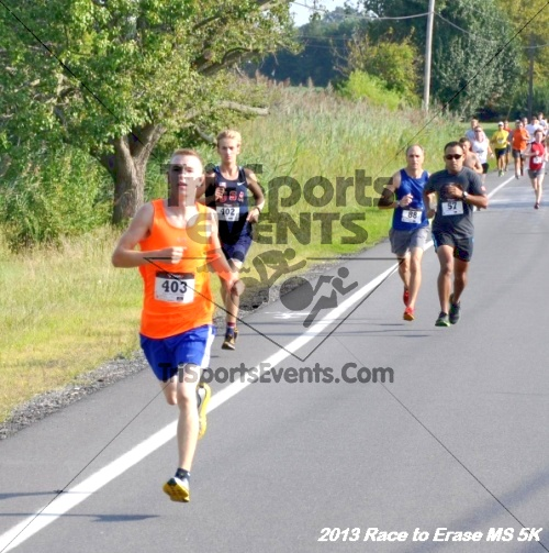 Race to Erase MS 5K<br><br><br><br><a href='http://www.trisportsevents.com/pics/13_Race_to_Erase_MS_5K_010.JPG' download='13_Race_to_Erase_MS_5K_010.JPG'>Click here to download.</a><Br><a href='http://www.facebook.com/sharer.php?u=http:%2F%2Fwww.trisportsevents.com%2Fpics%2F13_Race_to_Erase_MS_5K_010.JPG&t=Race to Erase MS 5K' target='_blank'><img src='images/fb_share.png' width='100'></a>