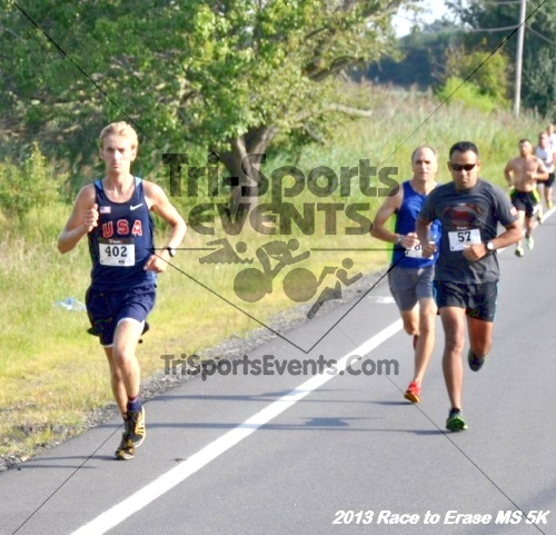 Race to Erase MS 5K<br><br><br><br><a href='https://www.trisportsevents.com/pics/13_Race_to_Erase_MS_5K_011.JPG' download='13_Race_to_Erase_MS_5K_011.JPG'>Click here to download.</a><Br><a href='http://www.facebook.com/sharer.php?u=http:%2F%2Fwww.trisportsevents.com%2Fpics%2F13_Race_to_Erase_MS_5K_011.JPG&t=Race to Erase MS 5K' target='_blank'><img src='images/fb_share.png' width='100'></a>