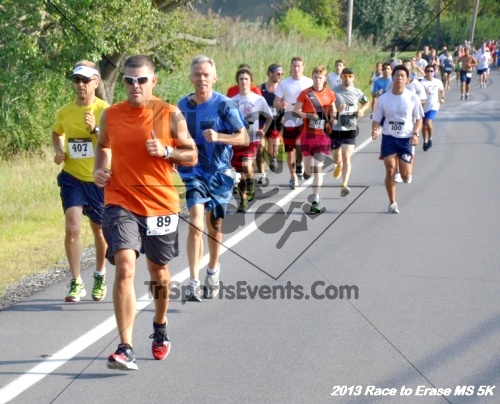 Race to Erase MS 5K<br><br><br><br><a href='http://www.trisportsevents.com/pics/13_Race_to_Erase_MS_5K_016.JPG' download='13_Race_to_Erase_MS_5K_016.JPG'>Click here to download.</a><Br><a href='http://www.facebook.com/sharer.php?u=http:%2F%2Fwww.trisportsevents.com%2Fpics%2F13_Race_to_Erase_MS_5K_016.JPG&t=Race to Erase MS 5K' target='_blank'><img src='images/fb_share.png' width='100'></a>