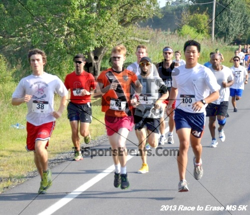 Race to Erase MS 5K<br><br><br><br><a href='http://www.trisportsevents.com/pics/13_Race_to_Erase_MS_5K_017.JPG' download='13_Race_to_Erase_MS_5K_017.JPG'>Click here to download.</a><Br><a href='http://www.facebook.com/sharer.php?u=http:%2F%2Fwww.trisportsevents.com%2Fpics%2F13_Race_to_Erase_MS_5K_017.JPG&t=Race to Erase MS 5K' target='_blank'><img src='images/fb_share.png' width='100'></a>