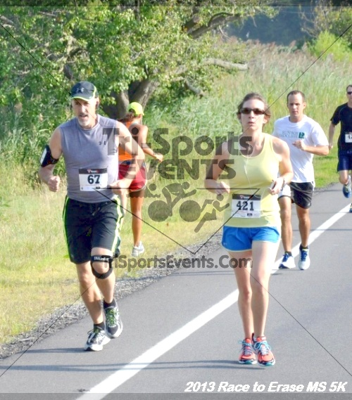 Race to Erase MS 5K<br><br><br><br><a href='http://www.trisportsevents.com/pics/13_Race_to_Erase_MS_5K_020.JPG' download='13_Race_to_Erase_MS_5K_020.JPG'>Click here to download.</a><Br><a href='http://www.facebook.com/sharer.php?u=http:%2F%2Fwww.trisportsevents.com%2Fpics%2F13_Race_to_Erase_MS_5K_020.JPG&t=Race to Erase MS 5K' target='_blank'><img src='images/fb_share.png' width='100'></a>