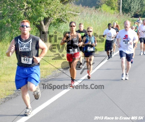Race to Erase MS 5K<br><br><br><br><a href='https://www.trisportsevents.com/pics/13_Race_to_Erase_MS_5K_023.JPG' download='13_Race_to_Erase_MS_5K_023.JPG'>Click here to download.</a><Br><a href='http://www.facebook.com/sharer.php?u=http:%2F%2Fwww.trisportsevents.com%2Fpics%2F13_Race_to_Erase_MS_5K_023.JPG&t=Race to Erase MS 5K' target='_blank'><img src='images/fb_share.png' width='100'></a>