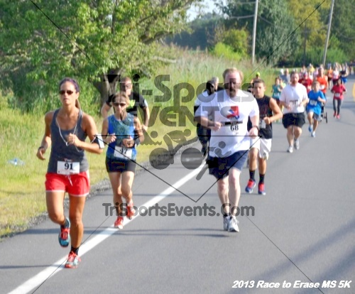 Race to Erase MS 5K<br><br><br><br><a href='https://www.trisportsevents.com/pics/13_Race_to_Erase_MS_5K_024.JPG' download='13_Race_to_Erase_MS_5K_024.JPG'>Click here to download.</a><Br><a href='http://www.facebook.com/sharer.php?u=http:%2F%2Fwww.trisportsevents.com%2Fpics%2F13_Race_to_Erase_MS_5K_024.JPG&t=Race to Erase MS 5K' target='_blank'><img src='images/fb_share.png' width='100'></a>