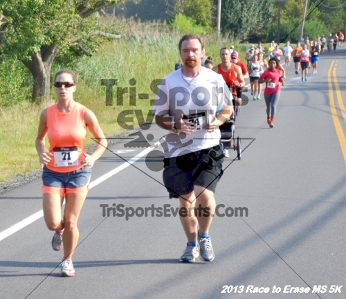 Race to Erase MS 5K<br><br><br><br><a href='http://www.trisportsevents.com/pics/13_Race_to_Erase_MS_5K_026.JPG' download='13_Race_to_Erase_MS_5K_026.JPG'>Click here to download.</a><Br><a href='http://www.facebook.com/sharer.php?u=http:%2F%2Fwww.trisportsevents.com%2Fpics%2F13_Race_to_Erase_MS_5K_026.JPG&t=Race to Erase MS 5K' target='_blank'><img src='images/fb_share.png' width='100'></a>