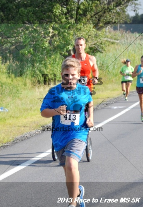 Race to Erase MS 5K<br><br><br><br><a href='https://www.trisportsevents.com/pics/13_Race_to_Erase_MS_5K_027.JPG' download='13_Race_to_Erase_MS_5K_027.JPG'>Click here to download.</a><Br><a href='http://www.facebook.com/sharer.php?u=http:%2F%2Fwww.trisportsevents.com%2Fpics%2F13_Race_to_Erase_MS_5K_027.JPG&t=Race to Erase MS 5K' target='_blank'><img src='images/fb_share.png' width='100'></a>