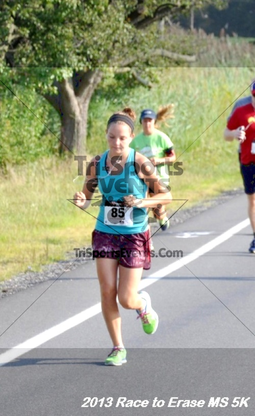 Race to Erase MS 5K<br><br><br><br><a href='http://www.trisportsevents.com/pics/13_Race_to_Erase_MS_5K_028.JPG' download='13_Race_to_Erase_MS_5K_028.JPG'>Click here to download.</a><Br><a href='http://www.facebook.com/sharer.php?u=http:%2F%2Fwww.trisportsevents.com%2Fpics%2F13_Race_to_Erase_MS_5K_028.JPG&t=Race to Erase MS 5K' target='_blank'><img src='images/fb_share.png' width='100'></a>
