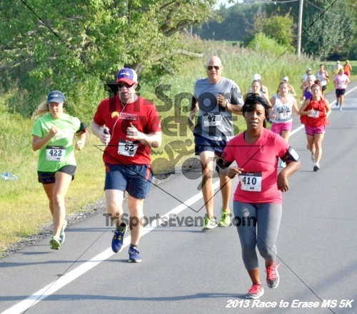 Race to Erase MS 5K<br><br><br><br><a href='http://www.trisportsevents.com/pics/13_Race_to_Erase_MS_5K_029.JPG' download='13_Race_to_Erase_MS_5K_029.JPG'>Click here to download.</a><Br><a href='http://www.facebook.com/sharer.php?u=http:%2F%2Fwww.trisportsevents.com%2Fpics%2F13_Race_to_Erase_MS_5K_029.JPG&t=Race to Erase MS 5K' target='_blank'><img src='images/fb_share.png' width='100'></a>