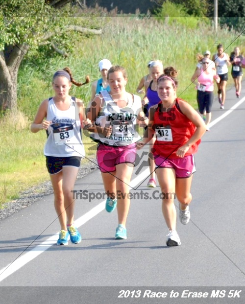 Race to Erase MS 5K<br><br><br><br><a href='https://www.trisportsevents.com/pics/13_Race_to_Erase_MS_5K_030.JPG' download='13_Race_to_Erase_MS_5K_030.JPG'>Click here to download.</a><Br><a href='http://www.facebook.com/sharer.php?u=http:%2F%2Fwww.trisportsevents.com%2Fpics%2F13_Race_to_Erase_MS_5K_030.JPG&t=Race to Erase MS 5K' target='_blank'><img src='images/fb_share.png' width='100'></a>