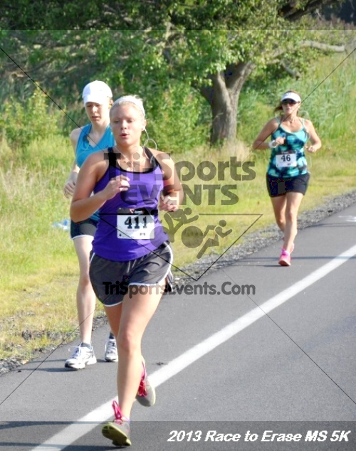 Race to Erase MS 5K<br><br><br><br><a href='https://www.trisportsevents.com/pics/13_Race_to_Erase_MS_5K_031.JPG' download='13_Race_to_Erase_MS_5K_031.JPG'>Click here to download.</a><Br><a href='http://www.facebook.com/sharer.php?u=http:%2F%2Fwww.trisportsevents.com%2Fpics%2F13_Race_to_Erase_MS_5K_031.JPG&t=Race to Erase MS 5K' target='_blank'><img src='images/fb_share.png' width='100'></a>