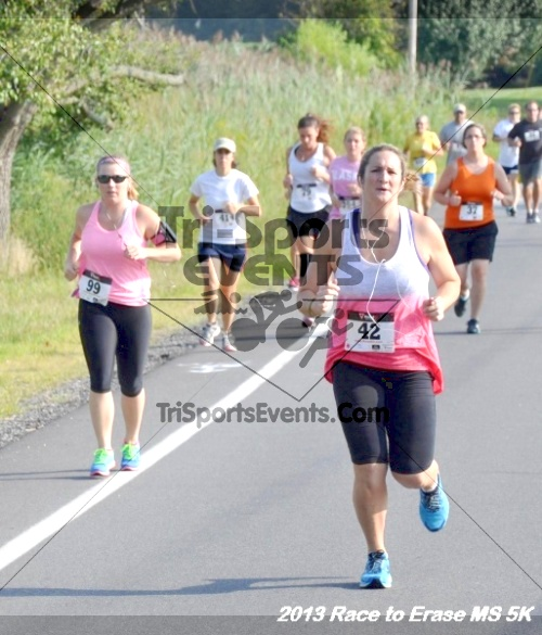 Race to Erase MS 5K<br><br><br><br><a href='https://www.trisportsevents.com/pics/13_Race_to_Erase_MS_5K_032.JPG' download='13_Race_to_Erase_MS_5K_032.JPG'>Click here to download.</a><Br><a href='http://www.facebook.com/sharer.php?u=http:%2F%2Fwww.trisportsevents.com%2Fpics%2F13_Race_to_Erase_MS_5K_032.JPG&t=Race to Erase MS 5K' target='_blank'><img src='images/fb_share.png' width='100'></a>