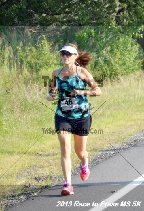 Race to Erase MS 5K<br><br><br><br><a href='https://www.trisportsevents.com/pics/13_Race_to_Erase_MS_5K_032_-_Copy.JPG' download='13_Race_to_Erase_MS_5K_032_-_Copy.JPG'>Click here to download.</a><Br><a href='http://www.facebook.com/sharer.php?u=http:%2F%2Fwww.trisportsevents.com%2Fpics%2F13_Race_to_Erase_MS_5K_032_-_Copy.JPG&t=Race to Erase MS 5K' target='_blank'><img src='images/fb_share.png' width='100'></a>