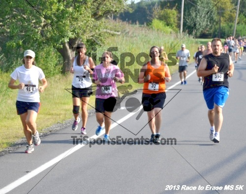 Race to Erase MS 5K<br><br><br><br><a href='http://www.trisportsevents.com/pics/13_Race_to_Erase_MS_5K_033.JPG' download='13_Race_to_Erase_MS_5K_033.JPG'>Click here to download.</a><Br><a href='http://www.facebook.com/sharer.php?u=http:%2F%2Fwww.trisportsevents.com%2Fpics%2F13_Race_to_Erase_MS_5K_033.JPG&t=Race to Erase MS 5K' target='_blank'><img src='images/fb_share.png' width='100'></a>