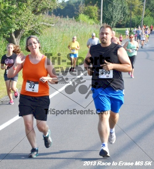 Race to Erase MS 5K<br><br><br><br><a href='https://www.trisportsevents.com/pics/13_Race_to_Erase_MS_5K_034.JPG' download='13_Race_to_Erase_MS_5K_034.JPG'>Click here to download.</a><Br><a href='http://www.facebook.com/sharer.php?u=http:%2F%2Fwww.trisportsevents.com%2Fpics%2F13_Race_to_Erase_MS_5K_034.JPG&t=Race to Erase MS 5K' target='_blank'><img src='images/fb_share.png' width='100'></a>